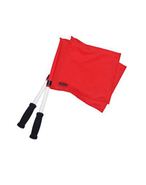 Tachikara VB-LF2 Volleyball Linesman Flag Set