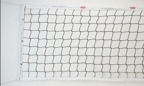 Tachikara CV-NET Competition Volleyball Net