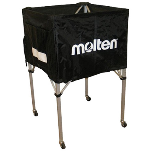Molten BKF Standard Square Ball Cart