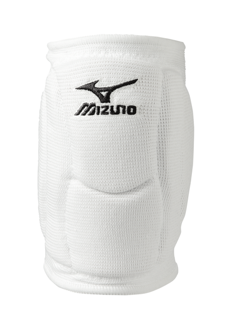 Mizuno SL2 Volleyball Kneepad 480175 White
