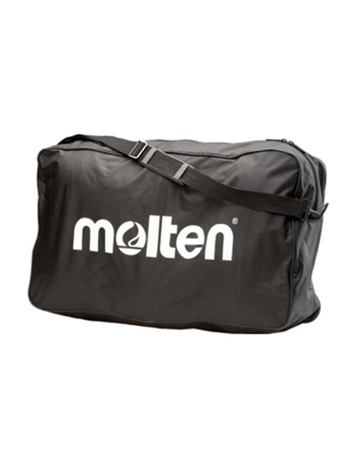 Molten MVB Volleyball Bag