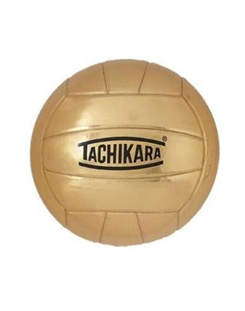 Tachikara Champ Gold Volleyball