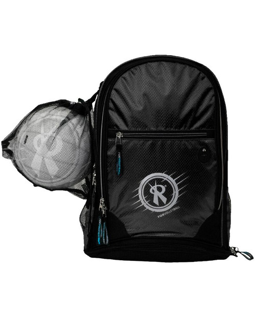 Rox Volleyball Advantage Backpack, Rox Volleyball 3125, Volleyball Backpack, Volleyball Bag