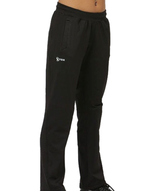 Rox Volleyball Essence Pant, Volleyball Warm Up Pant, Rox Volleyball Apparel, Rox Volleyball Warm Ups, Rox 1473