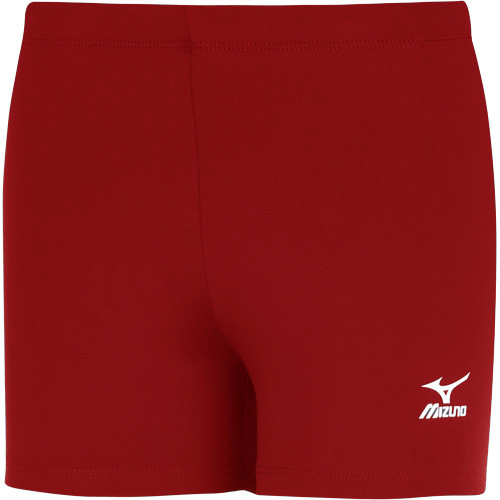 Mizuno 440461 Core Vortex Youth Volleyball Spandex