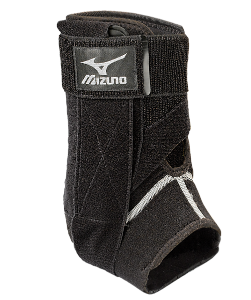 Mizuno DXS2 Ankle Brace Right 480111