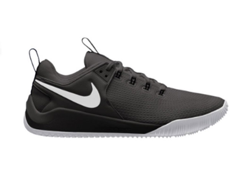 Nike Zoom HyperAce II  AA0286 Volleyball Shoe