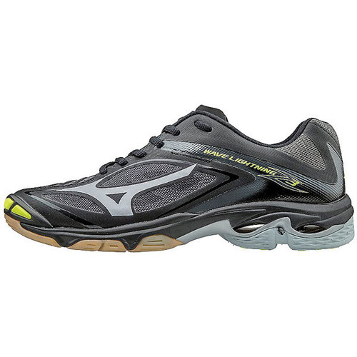 Mizuno 430228 Womens Wave Lightning Z3 Volleyball Shoe