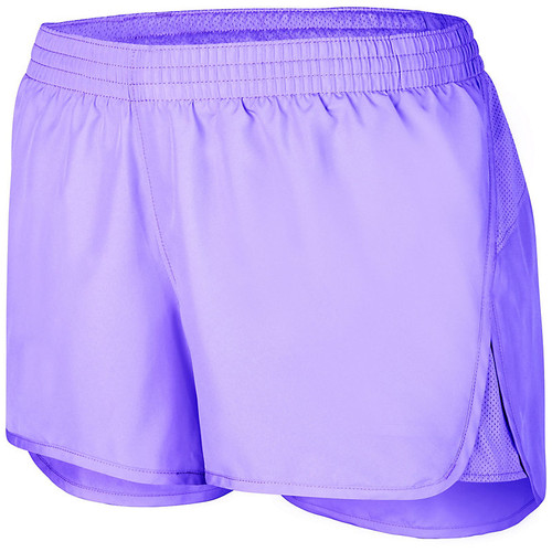 WAYFARER SHORTS Light Lavender (868)