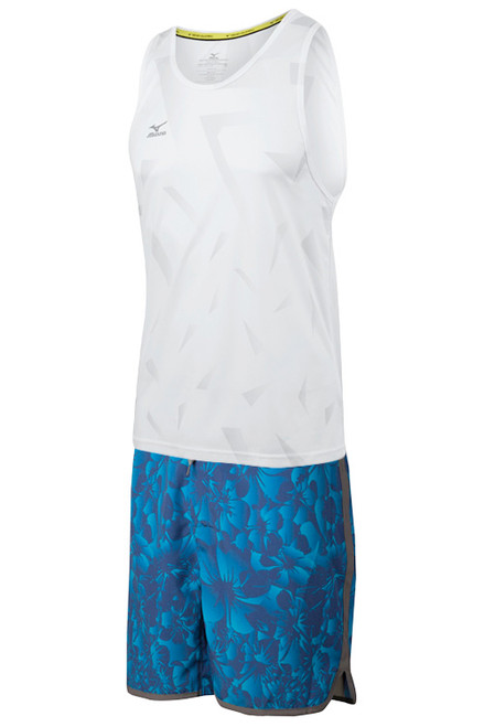 Mizuno Mens Bourne Beach Package