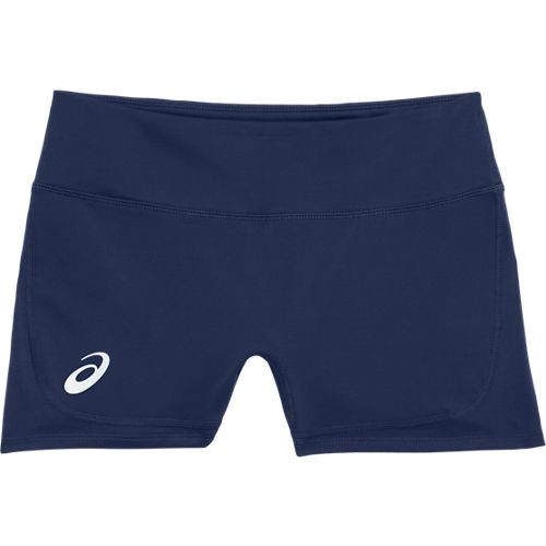 3IN VOLLEYBALL FIT SHORT NAVY