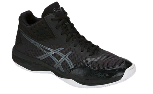 Asics (1051A003) Men's Netburner Ballistic FF MT Volleyball Shoe