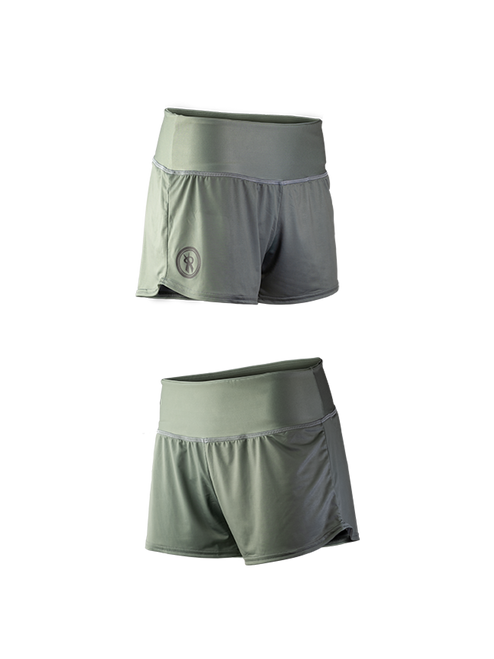 Volley Flo 2.0 Pocket Short 1432 Army