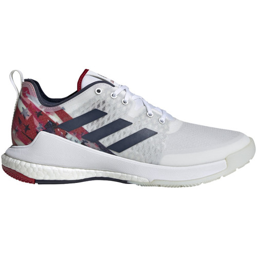 Adidas CRAZYFLIGHT USAV EDITION EH2580