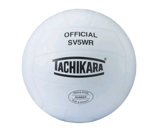 Tachikara SV5WR Official Recreational