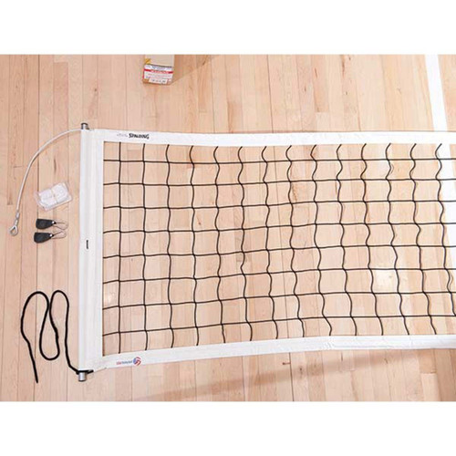 Spalding-1m-competition-volleyball-net-package-434-204