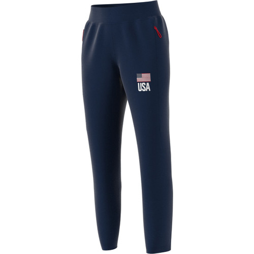 Adidas USAV Womens Pants (FK1028)