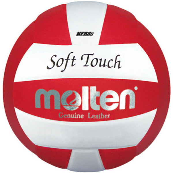 Molten IVL58L Soft-Touch Volleyball