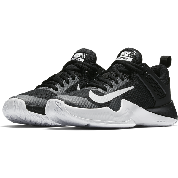 Nike 902367 Air Zoom Hyperace Volleyball Shoe