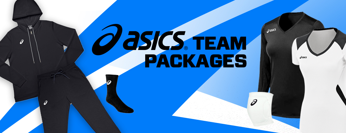2019-asics-packages-1170x450.jpg