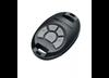 "Minn Kota Riptide PowerDrive Bow Mount Bluetooth Trolling Motor With CoPilot - 55 Lbs - 48"""
