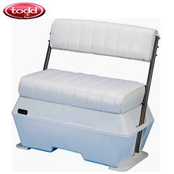 Large Deluxe Swingback Storage Seat