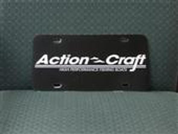 Car Tag
