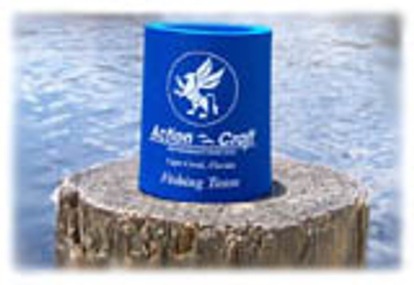 Action Craft Coolie Cup