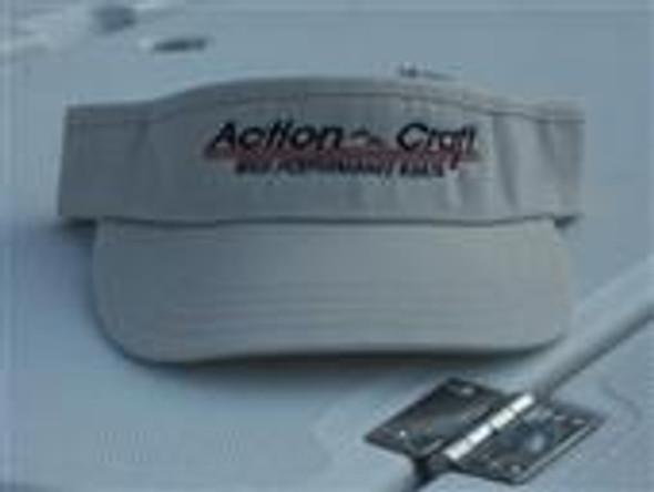 Action Craft Visor