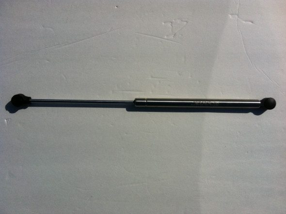 "Gas Spring - Fixed Force  17"" Staineless Steel"