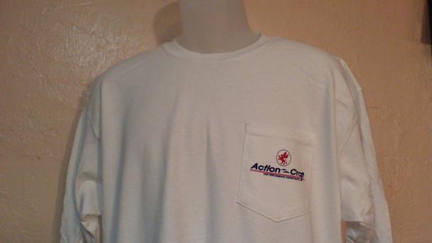 Long Sleeve Shirt 100% cotton