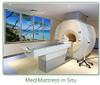 MediMattress