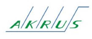 Akrus