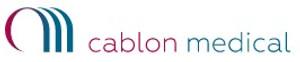 Cablon Medical