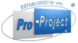 Pro-Project