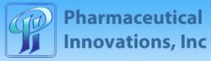 Pharmaceutical Innovations