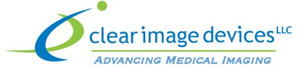 Clear Image Devices