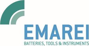 EMAREI Tools & Instruments