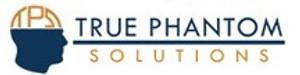 True Phantom Solutions