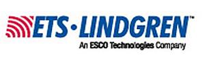 ETS Lindgren