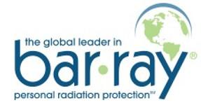 Bar-Ray
