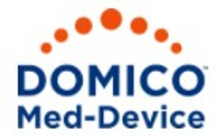 Domico Med-Device