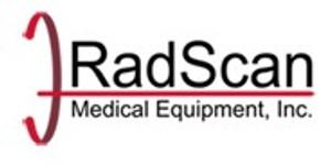 RadScan