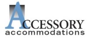 Accessory Accomodations