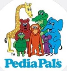 PediaPals