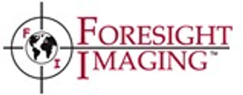 Foresight Imaging
