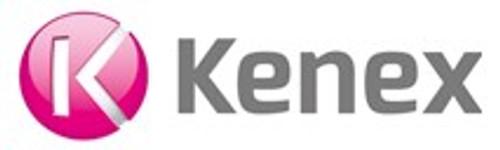 Kenex