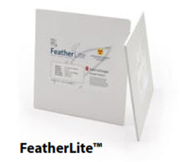 FeatherLite™ Flood Sources