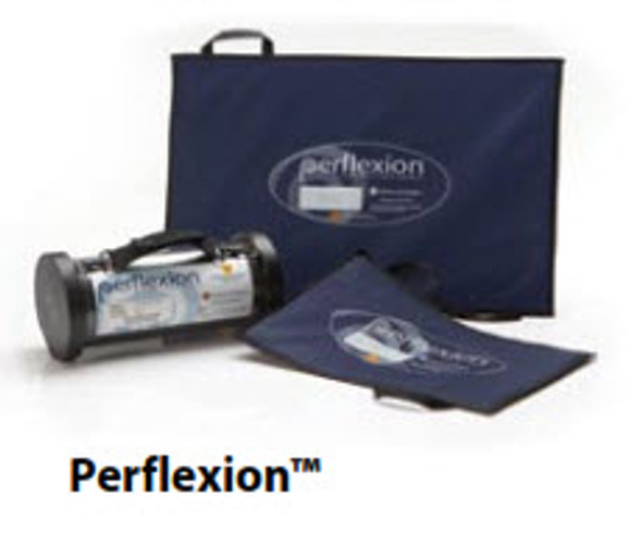 Perflexion™ Flood Sources