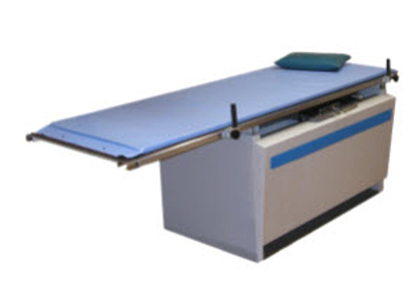 Economy Radiolucent X-Ray Table Pads